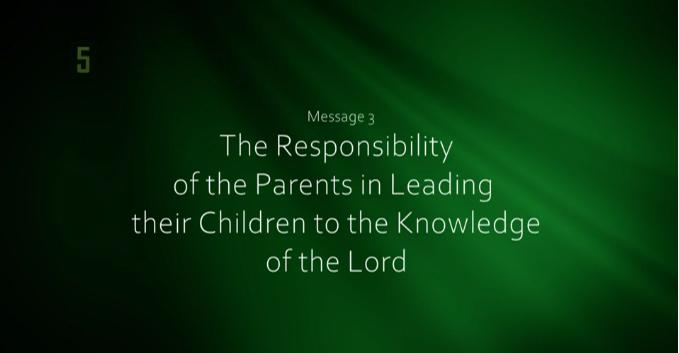 EPCC Parents – Msg 02