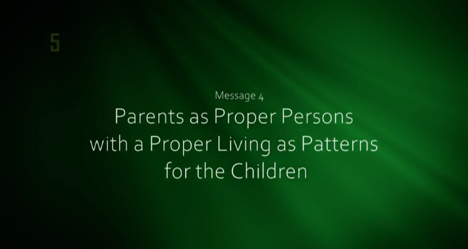 EPCC Parents – Msg 04